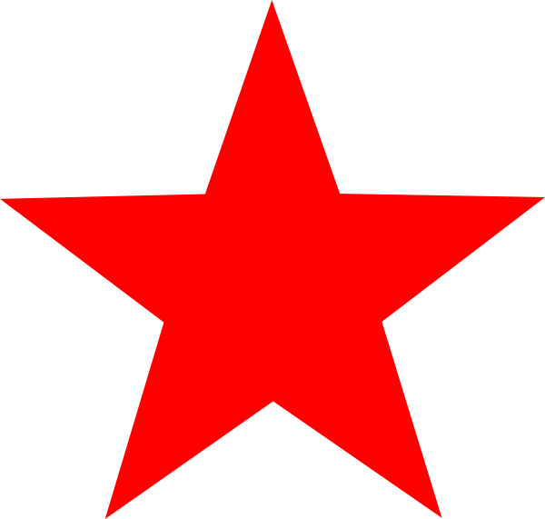 red-star-hi[1]